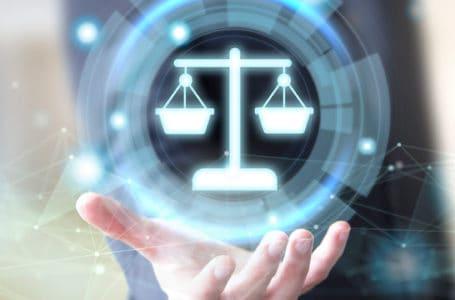 3 sites sobre Direito, inovação e tecnologia para acompanhar em 2020