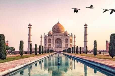 Índia aposta em startups jurídicas para transformar o mercado jurídico