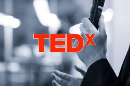 3 TEDx Talks essenciais para entender o futuro do Direito