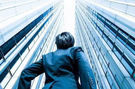 Como as novas tecnologias estão afetando o trabalho dos advogados