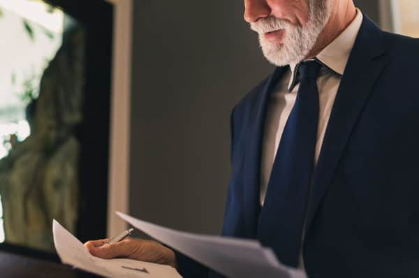 Advogados 'baby boomers' são mais resistentes às novas tecnologias?