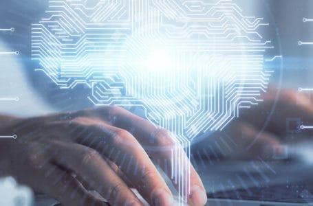 Como a inteligência artificial está transformando a prática jurídica