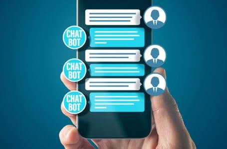 Chatbots são diferenciais competitivos em escritórios de advocacia?