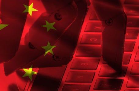 Tribunal chinês reconhece direitos autorais de artigo produzido por inteligência artificial