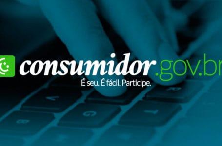 Como funciona o Consumidor.gov.br, a plataforma de negociação do Ministério da Justiça