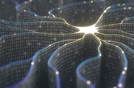 3 episódios de podcasts sobre inteligência artificial no Direito