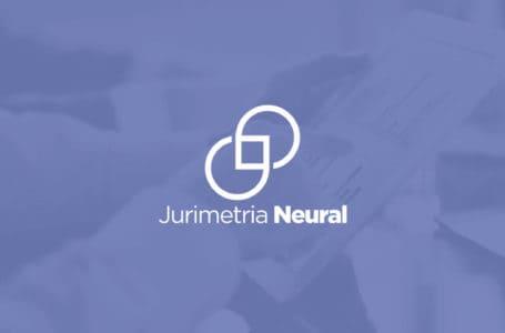 Jurimetria Neural identifica a probabilidade de perder a ação com base no perfil do julgador