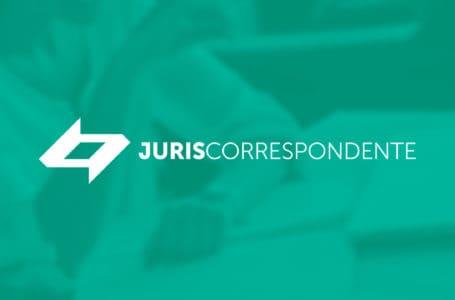 Juris Correspondente conecta advogados a correspondentes jurídicos
