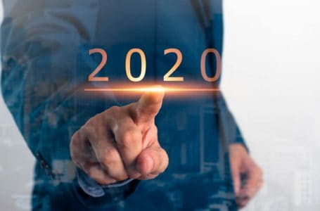 Mercado jurídico: 5 previsões de especialistas para 2020