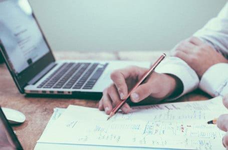 Lawtechs e legaltechs: o que você precisa saber sobre elas