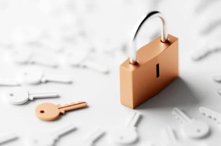 2020: o mercado de privacidade e proteção de dados pessoais, segundo especialistas