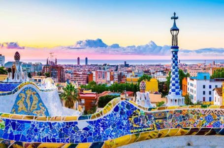 Barcelona inaugura centro de tecnologia jurídica