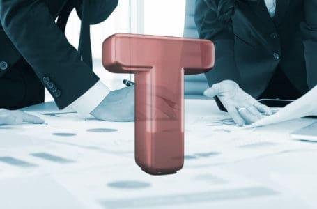 T-Shaped Skills: advogados devem se restringir às suas especialidades?