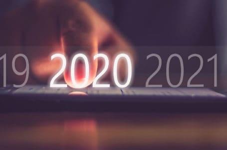 4 previsões de especialistas para o mercado jurídico de 2020