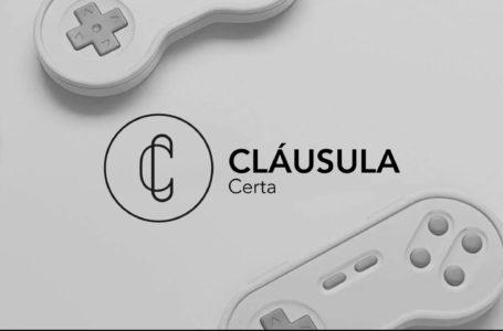 Playtest: como funciona a Cláusula Certa