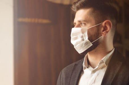 Em tempos de coronavírus, a advocacia precisará se reinventar?