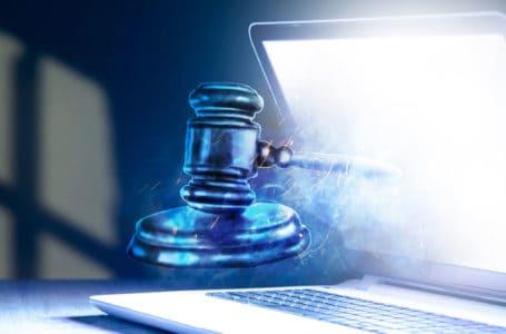 COVID-19: como o Poder Judiciário se adaptará à nova realidade?