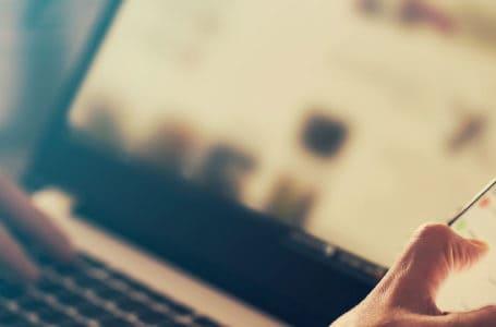 Home office: 3 ferramentas para melhorar o foco, a produtividade e a gestão de tarefas