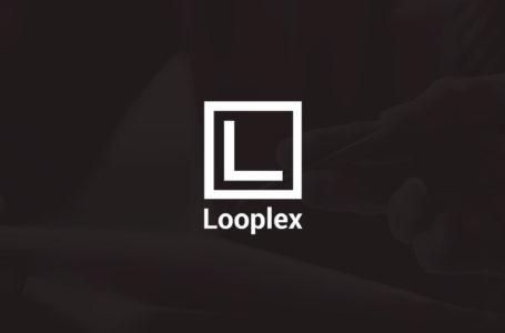 Looplex é uma plataforma para automação inteligente de documentos