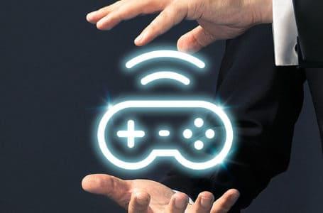 Playtest: experimentando, na prática, soluções tecnológicas de lawtechs e legaltechs