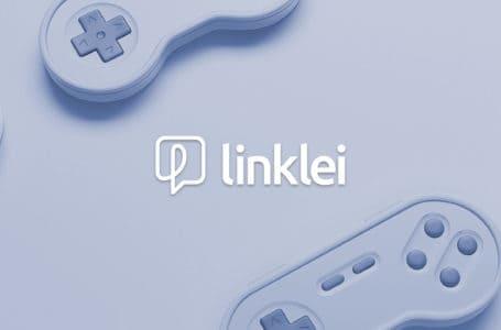 Playtest: como funciona a LinkLei