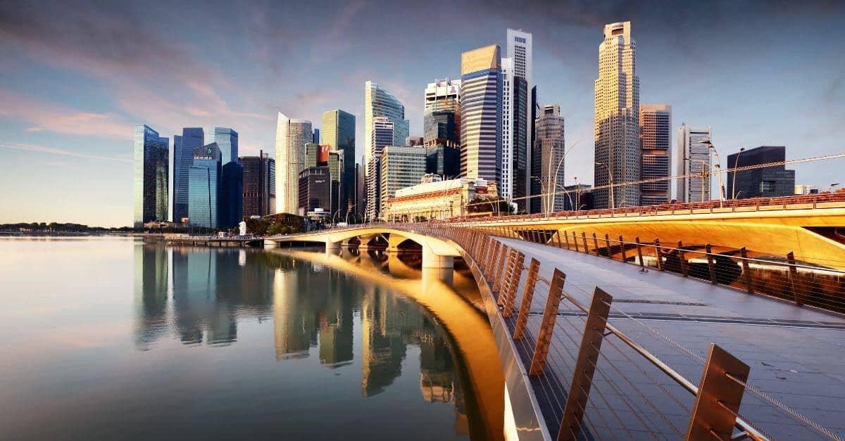 Singapura 01