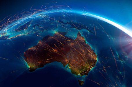 Mercado de tecnologia jurídica avança na Austrália