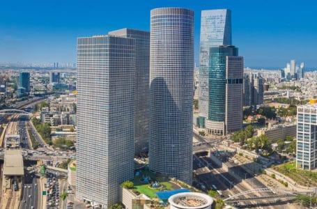 Israel, a nação das startups, aposta em tecnologias jurídicas