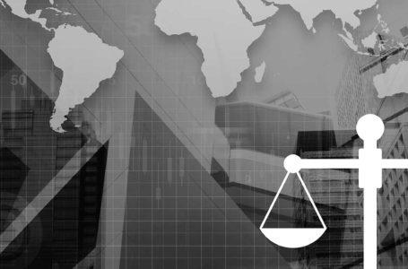 Tribunais ao redor do mundo adotam novas práticas para analisar casos judiciais