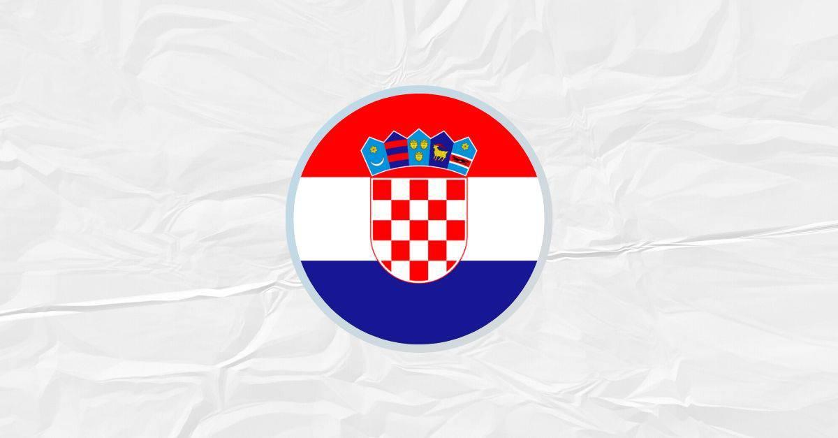 Leste Europeu 02