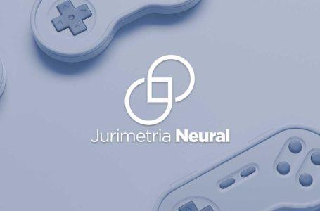 Playtest: como funciona a Jurimetria Neural