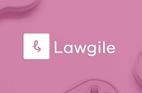 Playtest: como funciona a Lawgile