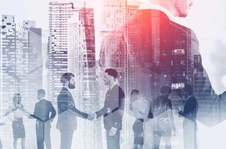 As 5 fases de recuperação dos escritórios de advocacia em meio à pandemia