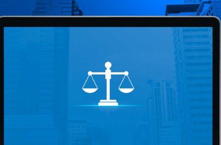 Em meio à pandemia, tribunais brasileiros adotam videoconferência nas sessões de julgamento