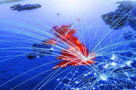 Reino Unido lidera mercado mundial de tecnologia jurídica