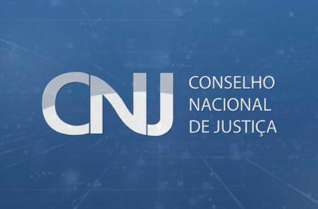 CNJ pretende lançar plataforma online para solucionar demandas relacionadas à COVID-19