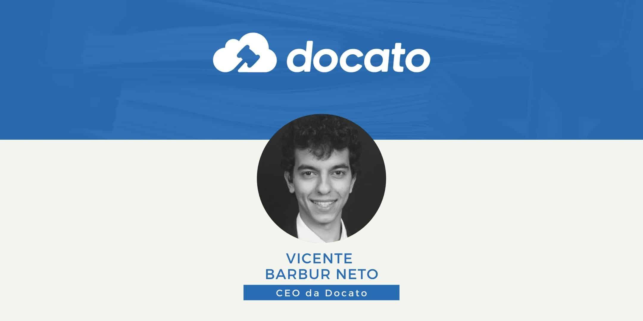 Docato 01