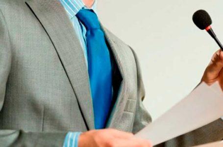 Como a jurimetria pode ajudar os advogados nas sustentações orais