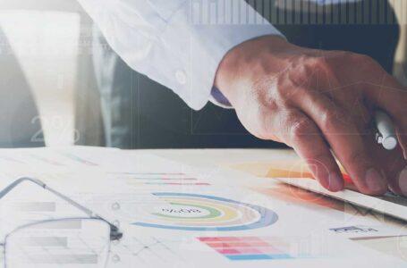 Por que os escritórios de advocacia estão investindo em legal analytics