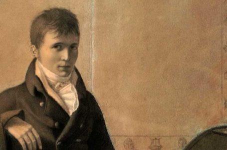 Em 1837, matemático francês já pensava em calcular a probabilidade dos julgamentos