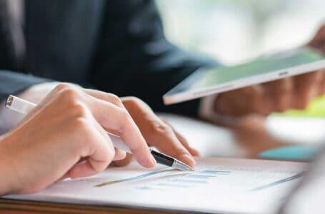 Elementos visuais em petições serão objeto de estudo de pesquisadores