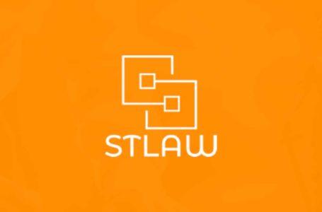 Com soluções diversas, STLAW busca tornar realidade os conceitos do mercado 4.0 no universo jurídico