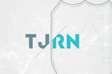 TJRN investe em sistemas para automatizar ações repetitivas