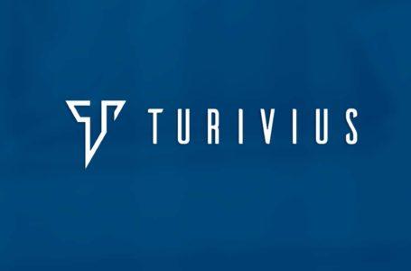 Turivius oferece soluções de pesquisa jurisprudencial e jurimetria a advogados
