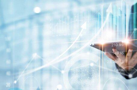 Tecnologias jurídicas devem ganhar força em 2020, revela pesquisa