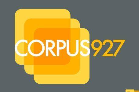 Projeto Corpus927 integra leis com decisões do STF e do STJ