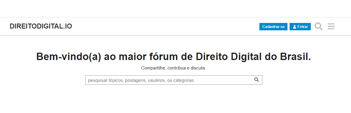 direito digital 01