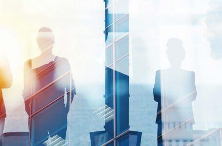 Advogados do futuro deverão ser também consultores de negócios