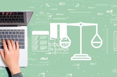 Grupo de pesquisa lança fórum para reunir conteúdos sobre Direito Digital