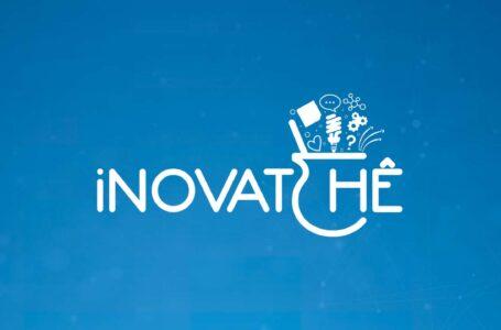 Conheça iNOVATCHÊ, o laboratório de inovação da Justiça Federal do RS